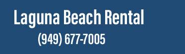 Laguna Beach House – Beach and Snow Rentals